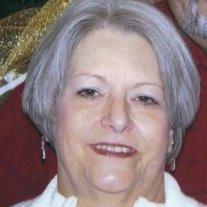 Debbie L Downey