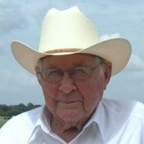 Mr.  Buford Marion Dugger