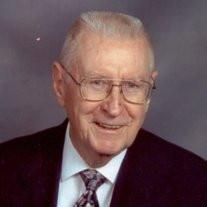 John W. Quigley