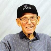 Mr. Walter E. Rozegnal