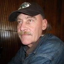Mr.  Lawrence D. Magnosi
