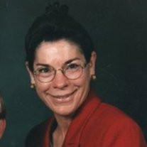 Vickie Ann Hale