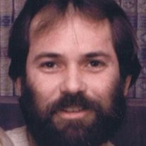 Dennis Lee Reuter