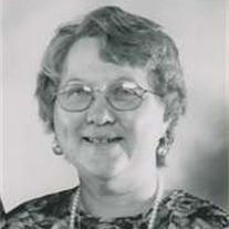 Debra Kilgore