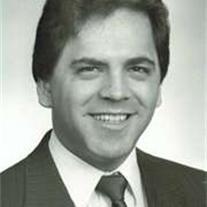 Eduardo Reza