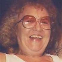 Freda Weichman