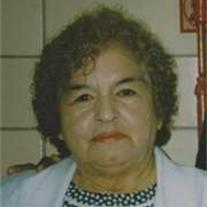 Adelaide Garcia