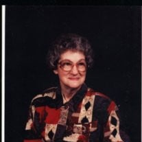 Tommie Jane  Shires