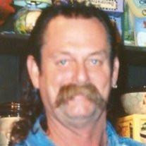 David W. Westphal