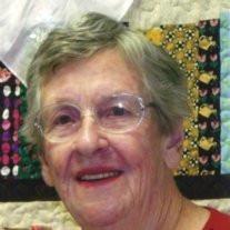 Elizabeth H Rosewicz