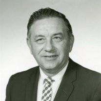 Robert John Gibadlo