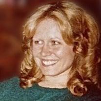 Dianne  Marie  Avery