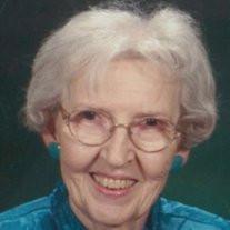 D. Marie Eber
