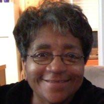 Hilda M. Belcher