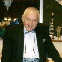 Jimmie Edmund Reed