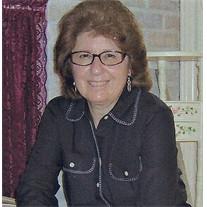 Barbara Deribin
