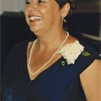 Jeannie Schicker