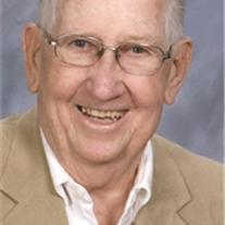 Robert Caldwell,