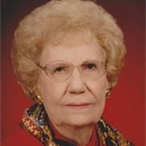 Ruby Ballweg