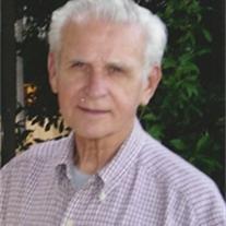 Stanley Heinrich,