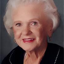 Juanita Krug