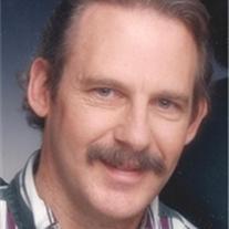 Herbert Harder