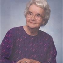 Ruth Meek