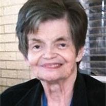 Sandra Linsen