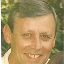 Dennis Lancaster