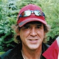Dale Badura