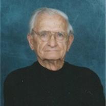 Steve Sokoly