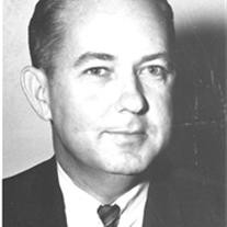 Cecil Thompson