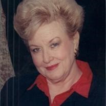 Christine Lehman
