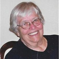 Marie Schaefer