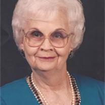 Lonetta Dowlen