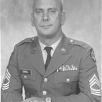 Donald Zobel