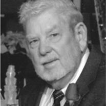 Otis Baker