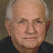 Arthur Rudnicki,