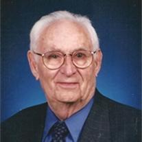 Garland Haynes
