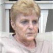 Darleen Potter