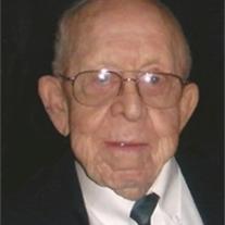 Earl Hawkins,