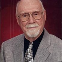 Robert Balentine,