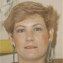Vicki Mason