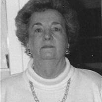 Annie Fein