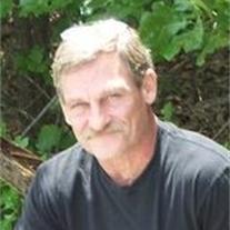 Gene Osborn