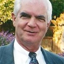 Lawrence Calogar
