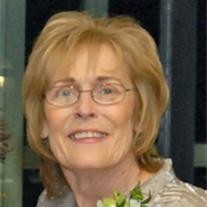 Janice Duggan