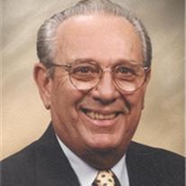 Charles Jorden