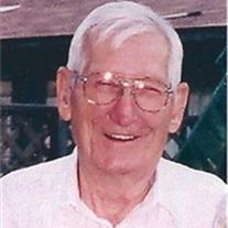 Ernest Jenkins