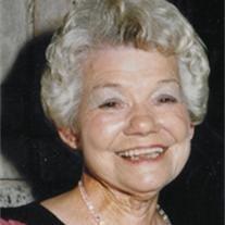 Cherie Hoza